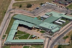 Big Spring Correctional Center